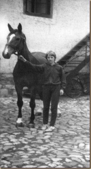 Dagmar Kinderfoto1