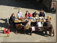 ShireHorses,Fohlenschau Wiensen......2011 213