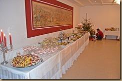 weihnachtsfeier stall 2017 004