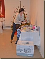 weihnachtsfeier stall 2017 009